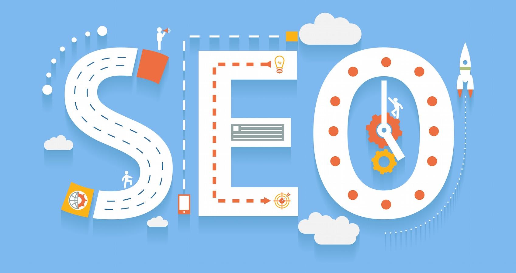 Seo référencement efficace google par Nicoiffrig
