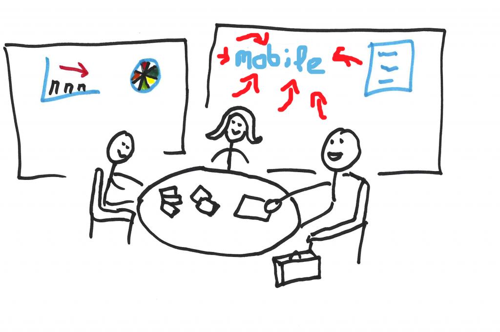 Seo référencement mobile réunion