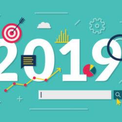 tendances seo pour l'année 2019