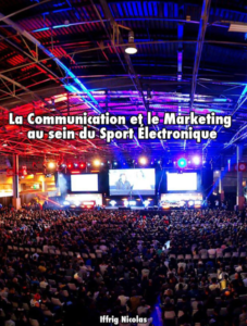 Esportmarketing le site du marketing du sport electronique